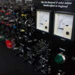 Thermionic Culture Fat Bustard