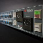 Neve 33609 Stereo Compressor