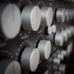 Prism Sound Maselec MEA-2 Mastering Equalizer