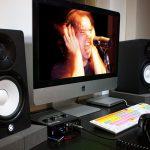 How to mix rock vocals: 9 top tips