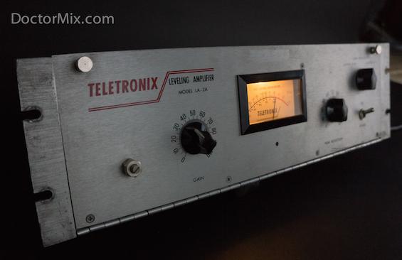 Audio driven electro stimulation