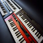 Yamaha Reface Review
