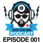 Podcast 001 How To Start A Mix