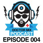 Podcast 004 How To Mix The Kick Drum