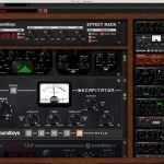 Soundtoys 5 Review