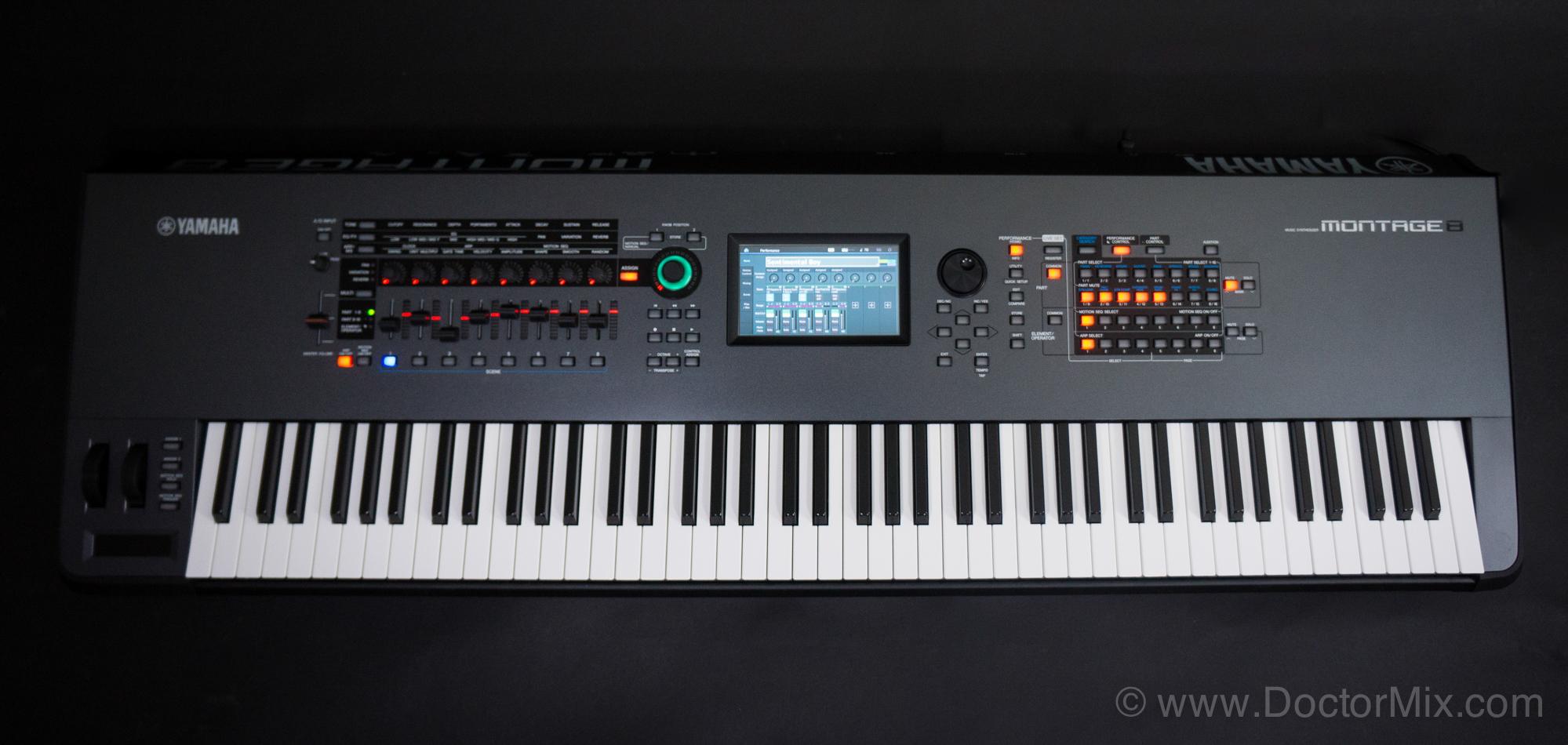 Image Result For Yamaha Keyboard New Models