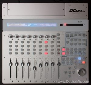 Icon-Qcon-Pro-565-9