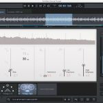 Izotope Ozone7 Review