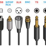 What Audio Cable Is Best?