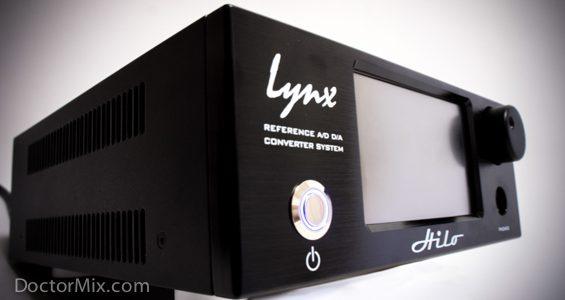 Lynx Hilo-565-07-W