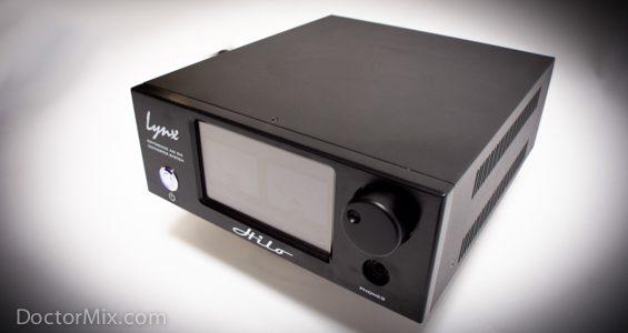 Lynx Hilo-565-10-W