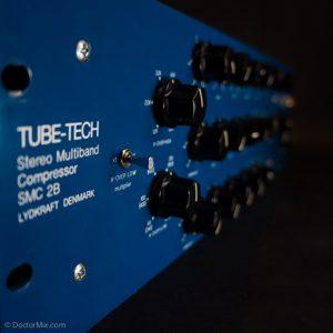 Tube-Tech-SMC-2B-565-W-11