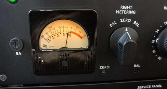 Analoguetube-AT-101-front-meter-565
