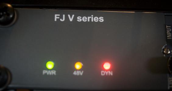 FJ-V-Series-Neve-VR-C