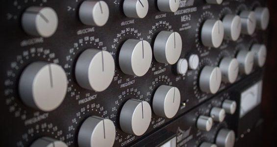 Prism-Sound-Maselec-MEA-2-A