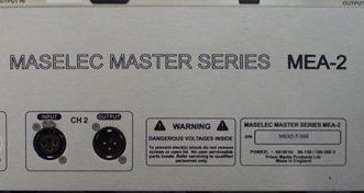 Prism-Sound-Maselec-MEA-2-Back
