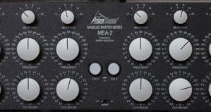 Prism-Sound-Maselec-MEA-2-D