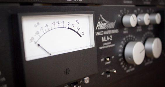 Prism-Sound-Maselec-MLA-2-B