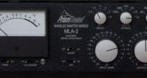 Prism-Sound-Maselec-MLA-2-C