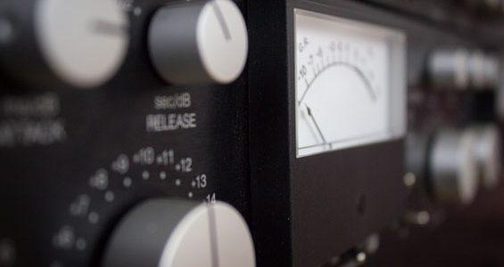 Prism-Sound-Maselec-MLA--A
