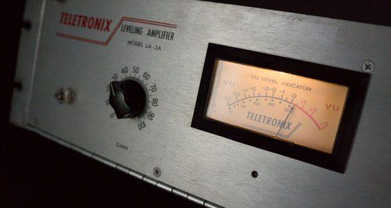 Teletronix-LA-2A-18