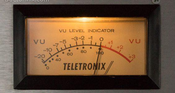 Teletronix-LA-2A-6