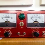 Thermionic Culture – The Culture Vulture Super 15