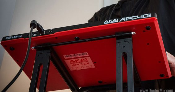 akai-apc-40-mkii-6