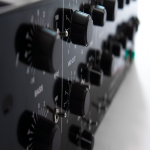 Thermionic Culture The Swift EQ