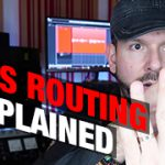 How To Mix Music: Bus Routing Explained