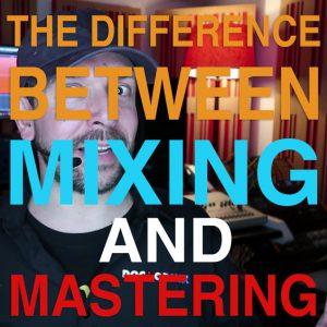 Mixing-VS-Mastering-SQ