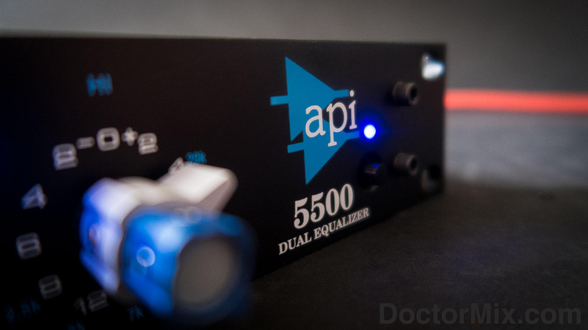 API5500-2000-04-W