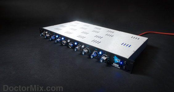 API5500-565-10-W