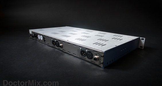 API5500-565-13-W