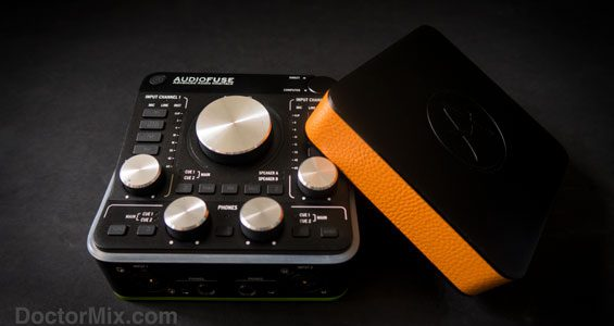 AArturia-Audiofuse-565-16-W