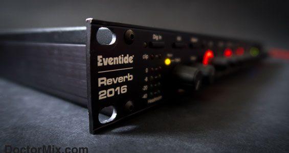 Eventide-Reverb-565-07-W