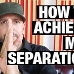 How To Achieve Separation In Your Mix