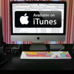 How To Get Your Music On iTunes In 4 Steps